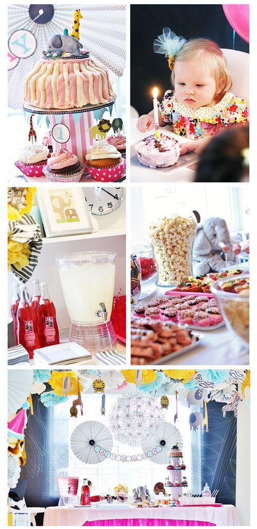 3_party_photos