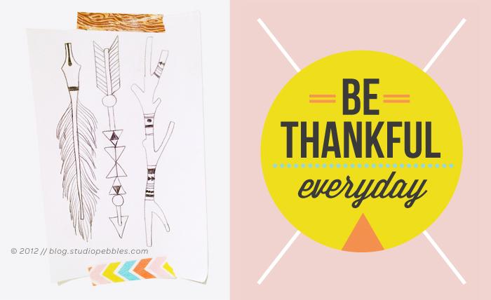 Be_Thankful_SPblog