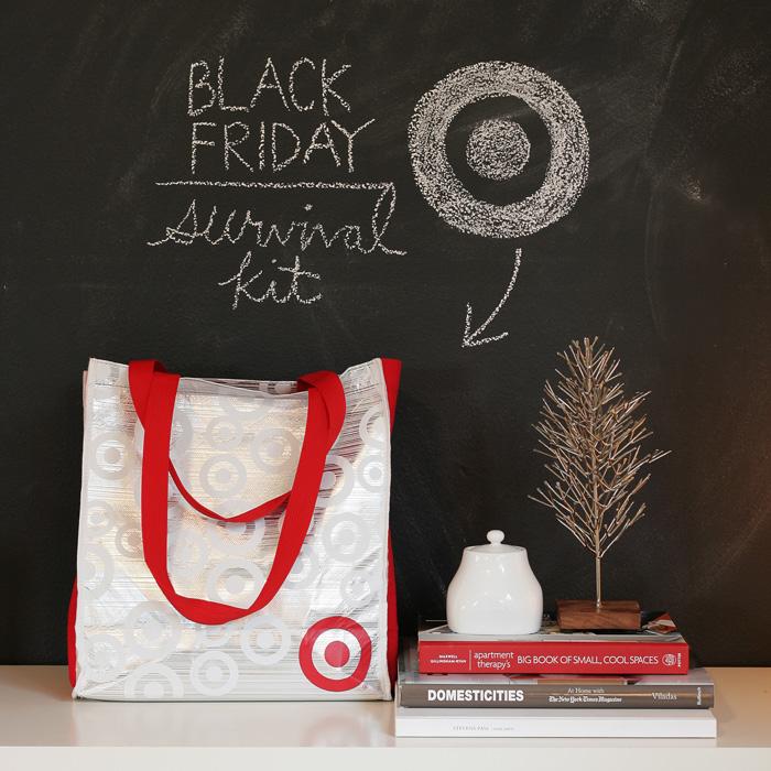 Target_BlackFriday