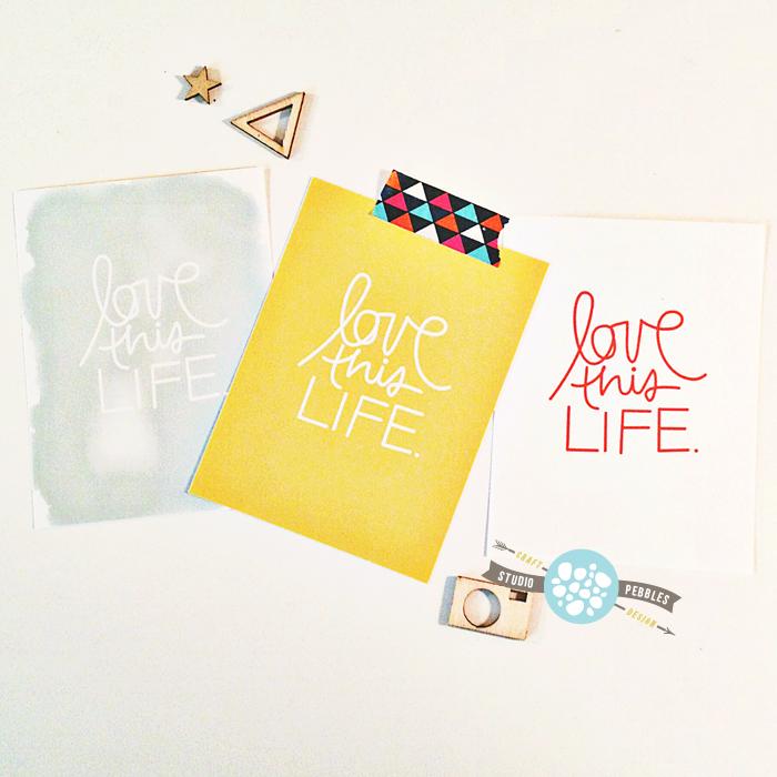 LoveLife_StudioPebbles_web