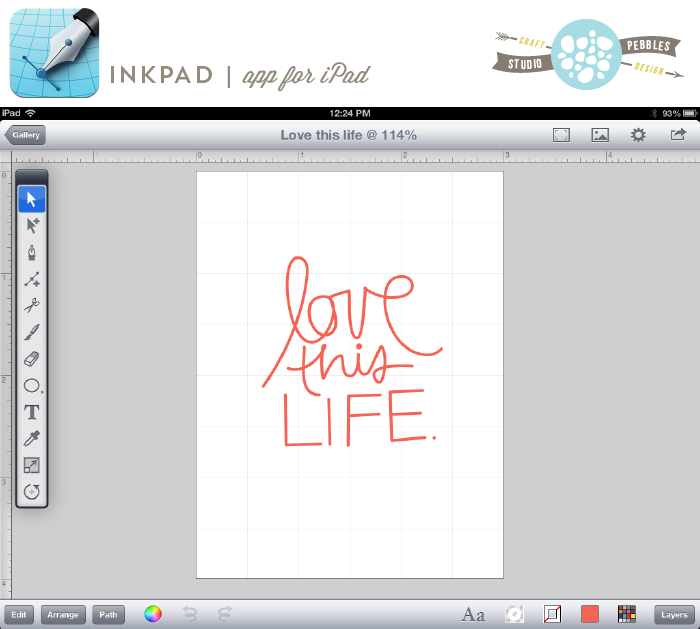 Inkpad_review-2