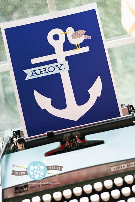 AhoyPrint_Pebbles