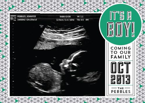 BabyBoyGenderReveal_GRN