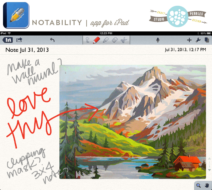 Notability_review-2