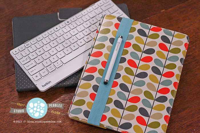 Target_StudioPebbles_BTSMom_iPadAcc