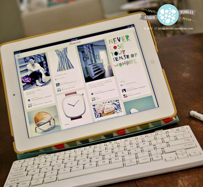 Target_StudioPebbles_BTSMom_iPad