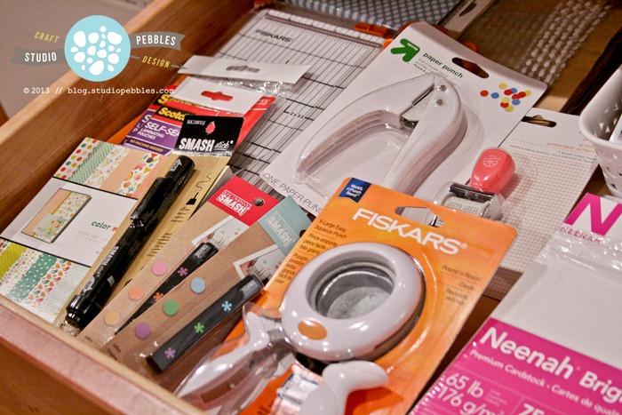 Target_StudioPebbles_BTSMom_CCCDrawer