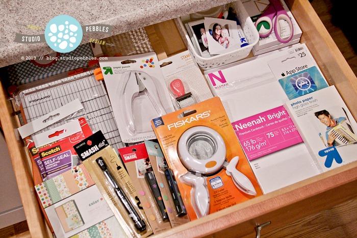 Target_StudioPebbles_BTSMom_CCCSupplies