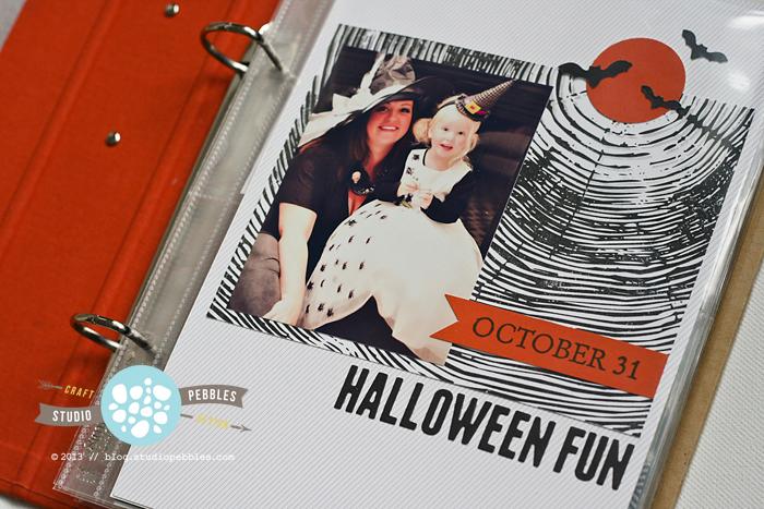 StudioPebbles_Amuse2013_HalloweenAlbum8