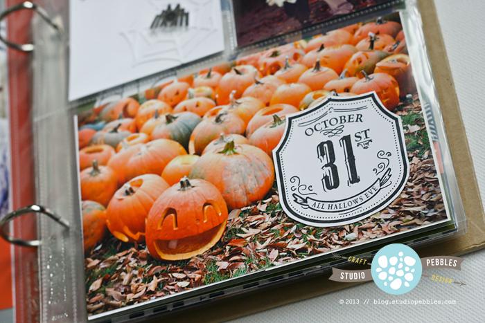 StudioPebbles_Amuse2013_HalloweenAlbum4