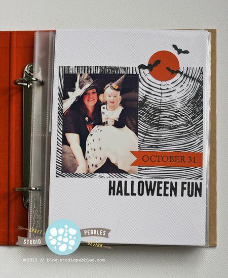 StudioPebbles_Amuse2013_HalloweenAlbum7