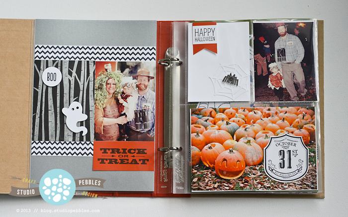 StudioPebbles_Amuse2013_HalloweenAlbum3
