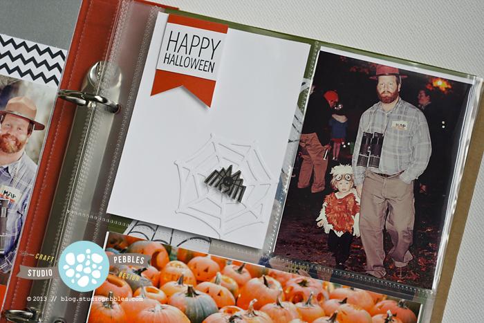 StudioPebbles_Amuse2013_HalloweenAlbum1