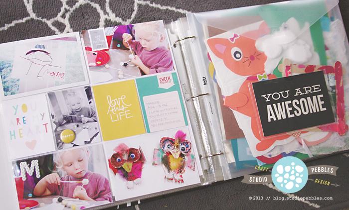 Target_StudioPebbles_BTSMom_ProjectLife_KidsArt