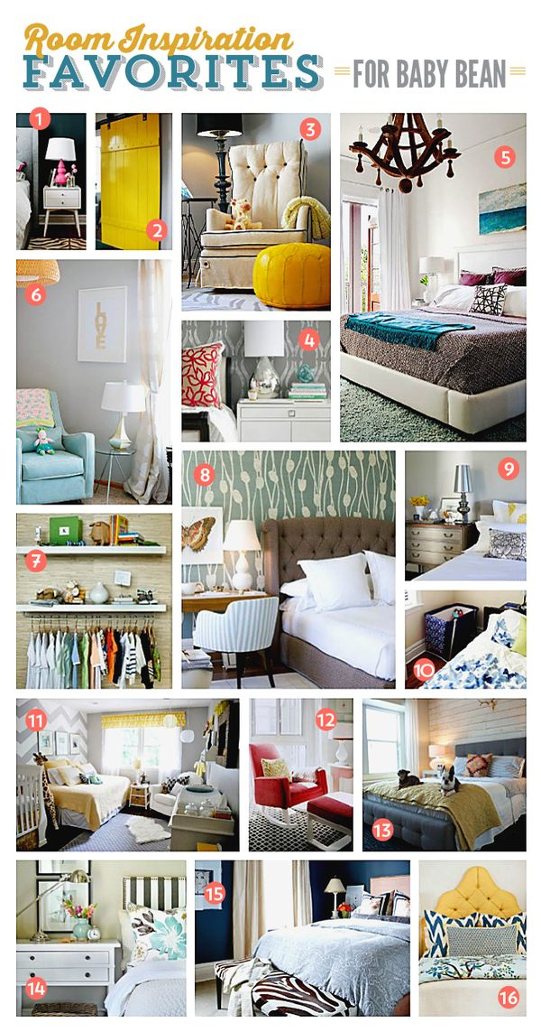 StudioPebbles_SharedBedroom_Inspiration_RoundUp