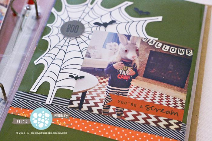 StudioPebbles_AMuseStudio_Halloween2013_2