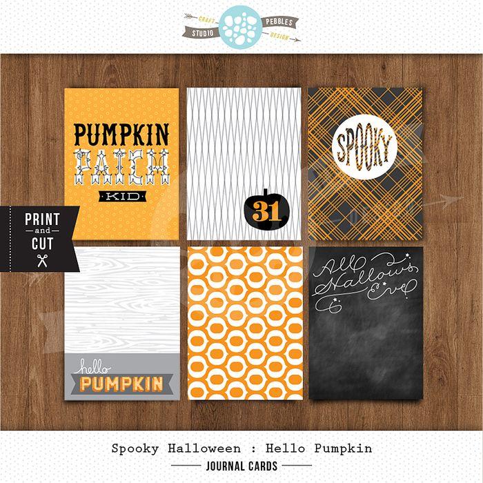 StudioPebbles_SpookyHalloween_HelloPumpkin_PRVW