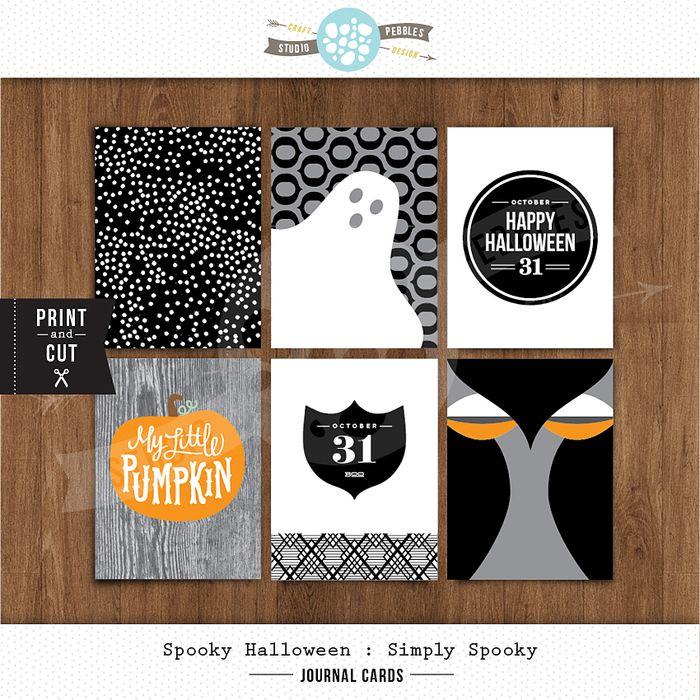 StudioPebbles_SpookyHalloween_SimplySpooky_PRVW