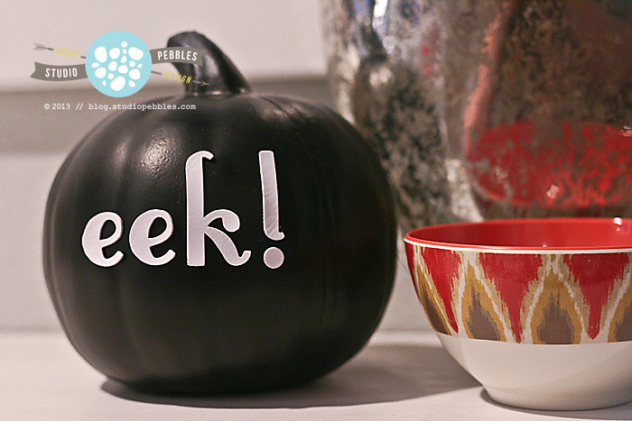 StudioPebbles_HalloweenDecor2013_Pumpkin