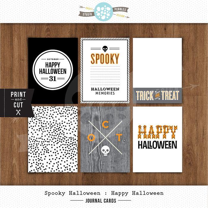 StudioPebbles_SpookyHalloween_HappyHalloween_PRVW