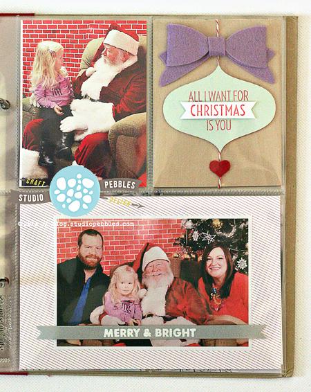StudioPebbles_AMuseSt_Dec_Santa2