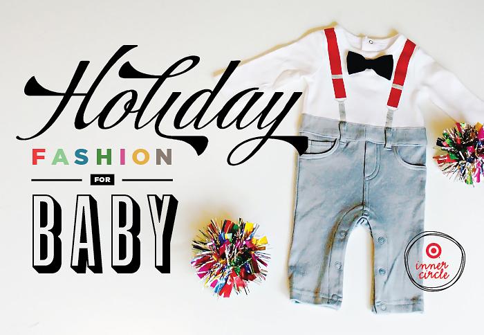 HolidayFashionGraphic