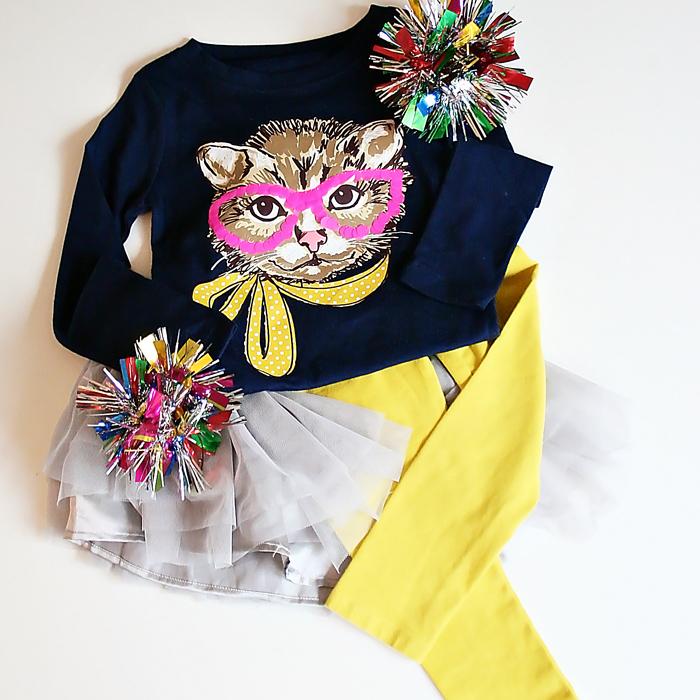 KittyShirt_700