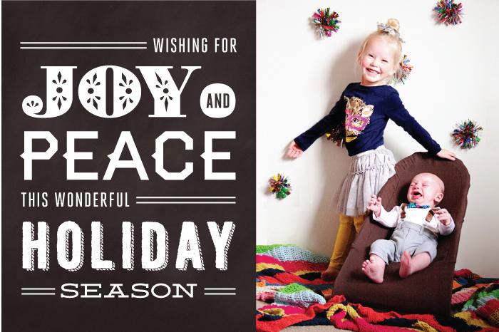 HolidayPhotoShoot_PhotoCard