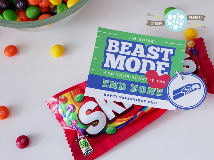 BeastModeValentine_Skittles_StudioPebbles_cls