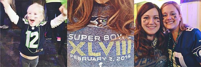 Superbowlxlviii