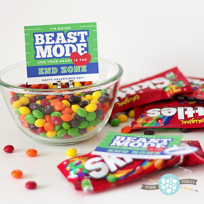BeastModeValentine_Skittles_StudioPebbles_Sq