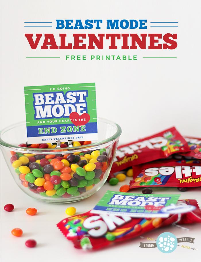 BeastModeValentine_Skittles_StudioPebbles_Main